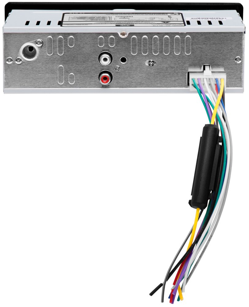 Xo Vision Xd103 Wiring Harness - Wiring Diagram & Cable ... on