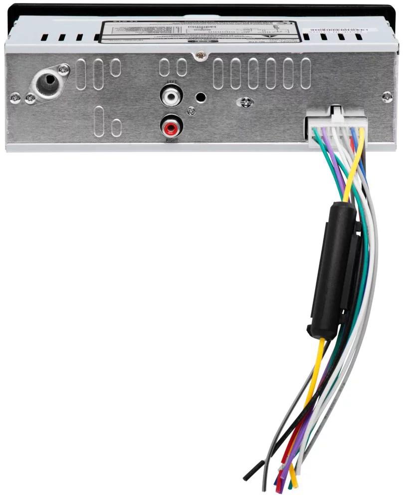 hight resolution of xo vision xd103 wiring harness wiring diagram todays rh 10 10 7 1813weddingbarn com xo vision help xo vision help