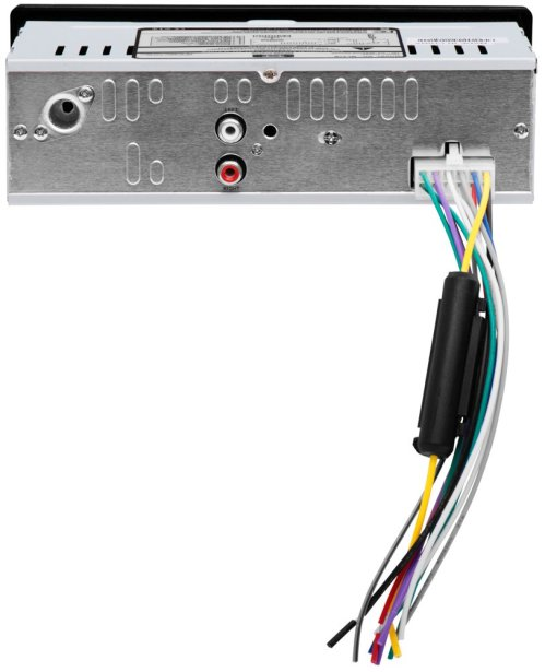 small resolution of xo vision xd103 wiring harness wiring diagram todays rh 10 10 7 1813weddingbarn com xo vision help xo vision help