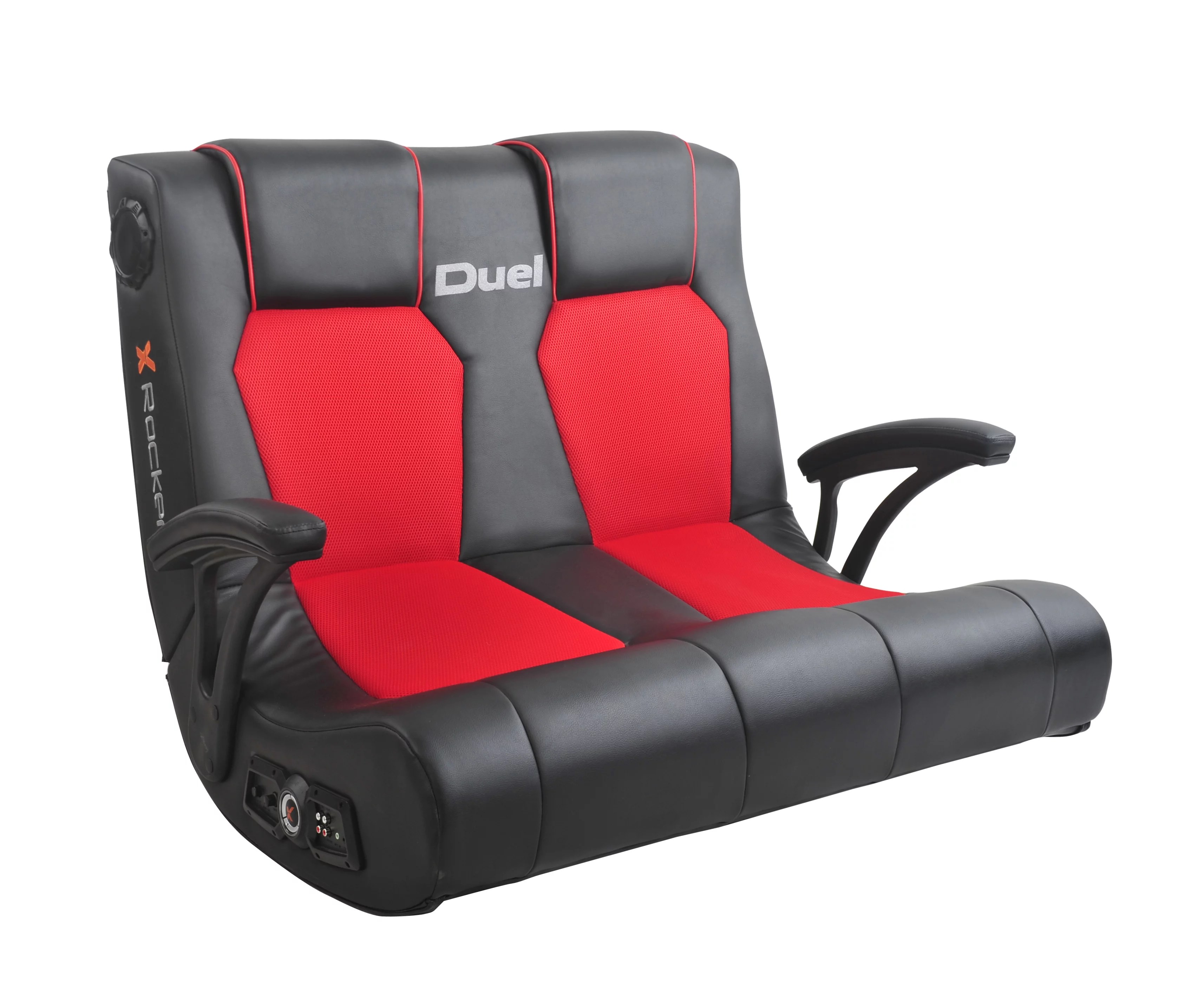 Buy Extreme X Gaming Chair Rocker