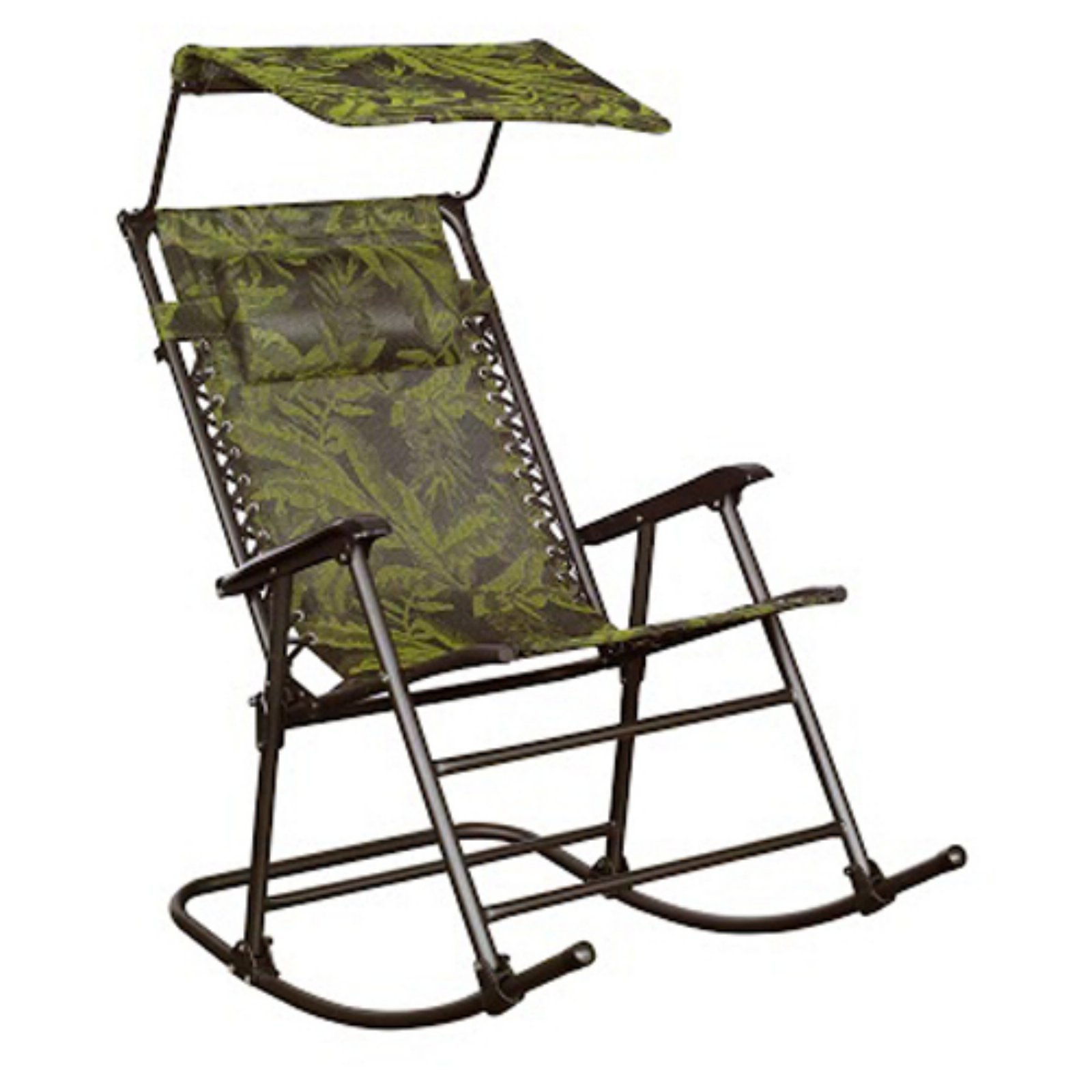 alabama rocking chair oversized patio chairs deluxe with canopy walmart