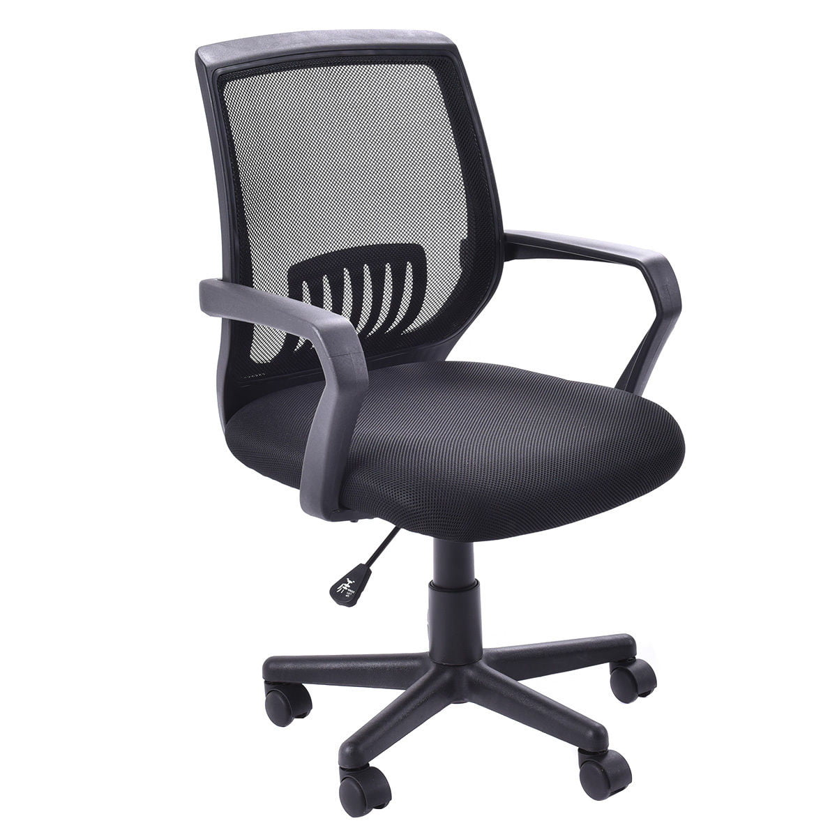 ergonomic esthetician chair amazon gaming costway on walmart seller reviews marketplace ranks