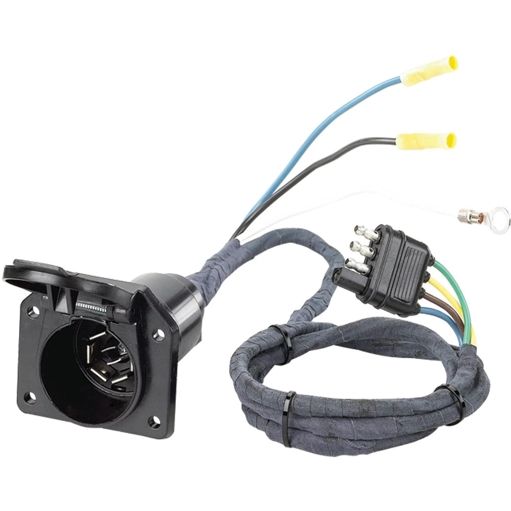 17 New Ridgid 535 Switch Wiring Diagram