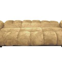 Leather Sofa Bed London Ontario Cuddle Corner Futon