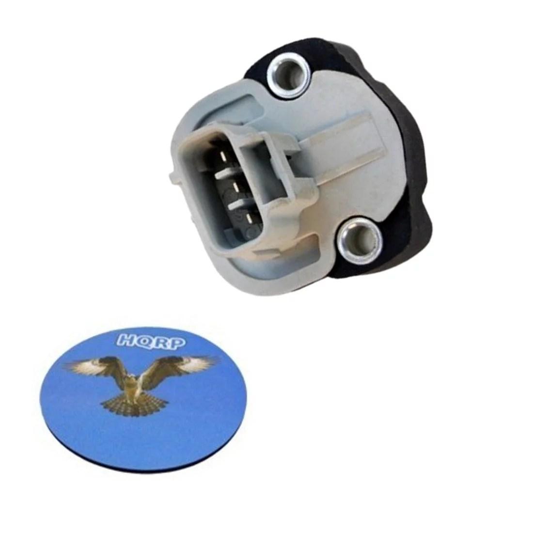 hight resolution of hqrp throttle position sensor tps for dodge durango 98 99 01 02 03 04 05 06 07 1998 1999 2001 2002 2003 2004 2005 2006 2007 hqrp coaster walmart com