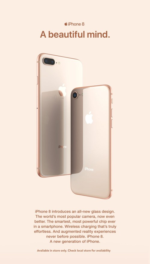small resolution of apple iphone 8 rp