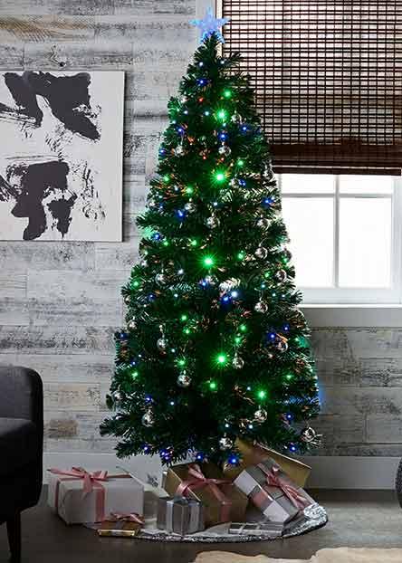 Christmas Ornaments Shop Online