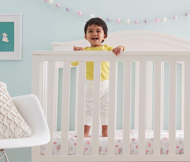 nursery decor walmart com