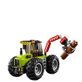 Toys For Kids 8 To 11 Years Walmart Walmart
