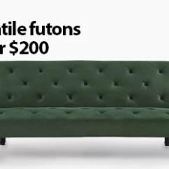 Cheap Sofa Sets Under 200 Signature Design By Ashley Hillspring Futon – Roselawnlutheran