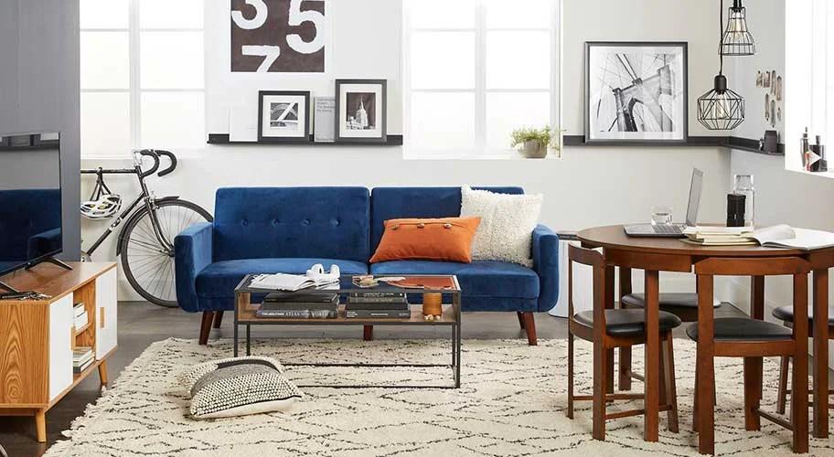 shop living room sofas