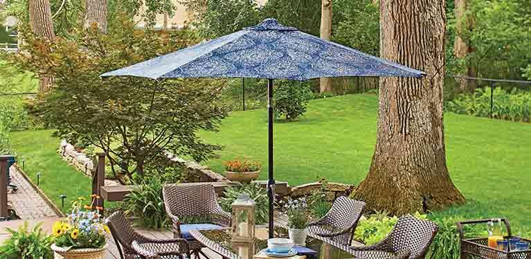 outdoor shade walmart com