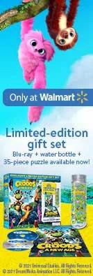 Hot Wheels Cake Walmart : wheels, walmart, Cakes, Occasion, Walmart.com
