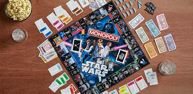 Games Puzzles Walmart