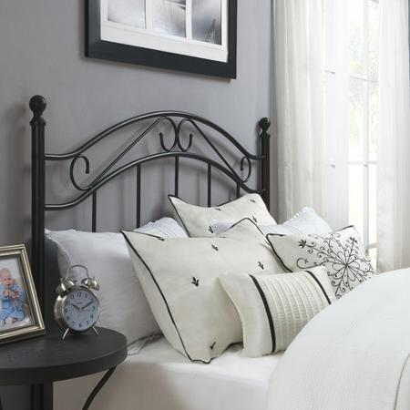Bedroom Furniture  Walmartcom