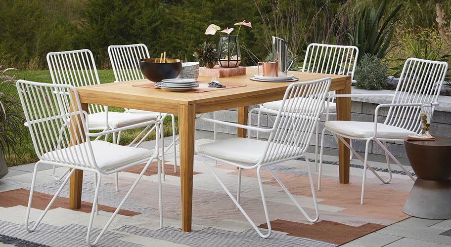 comfy outdoor chair zero gravity canada patio furniture walmart com introducing modrn enjoy the fresh air with seating sets from our exclusive line of modern