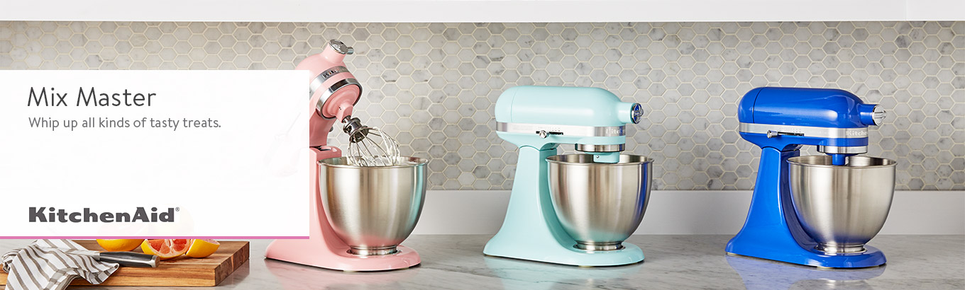 kitchen aid attachments country style tables kitchenaid stand mixer walmart com mixers