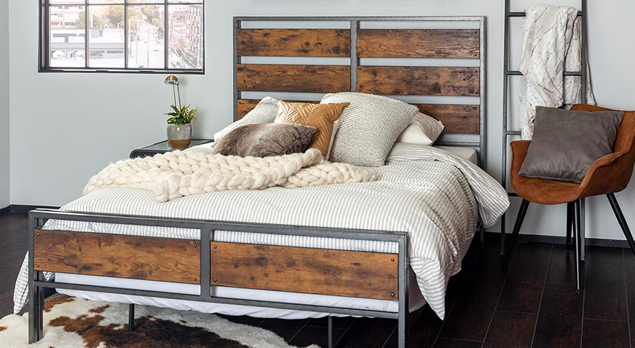 shop bedroom beds mattresses