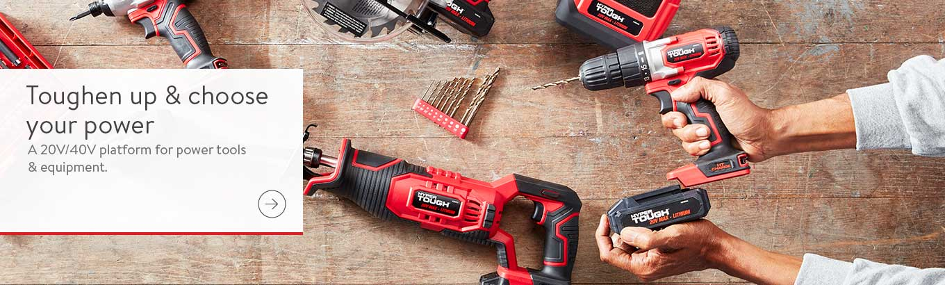 Power Tool Mate Promo Codes