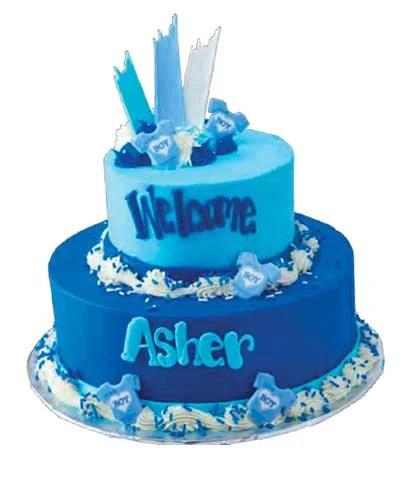 Walmart Bridal Shower Cakes : walmart, bridal, shower, cakes, Cakes, Occasion, Walmart.com