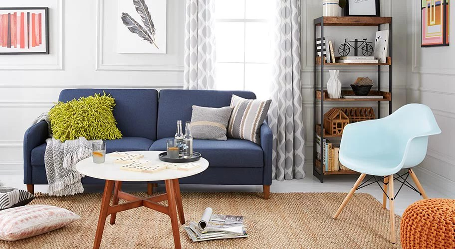 create your own living room set paint colors furniture walmart com for fun get board games on in a that s