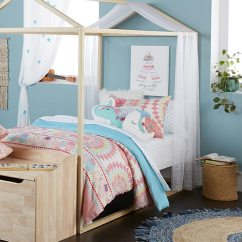Chairs For Kids Room Build Deck Furniture Walmart Com Create A Cozy Hideaway Where Can Settle In Imaginative Play
