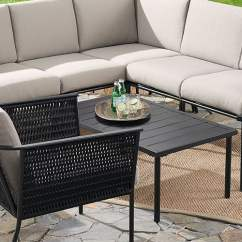 Comfy Outdoor Chair Banquet Trolley Patio Furniture Walmart Com