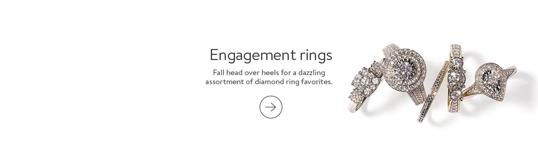 Wedding Amp Engagement Rings