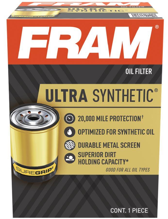 Oil Filter Lookup Walmart : filter, lookup, walmart, Filters, Walmart.com