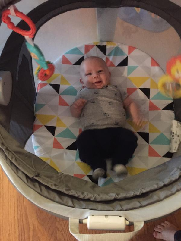 How To Remove Legs From Fisher Price Baby Dome : remove, fisher, price, Fisher-Price, On-the-Go, Dome,, Bubbles, Walmart.com
