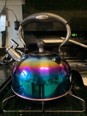 microwave tea kettle walmart online
