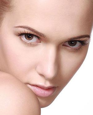 怎樣才能去除額頭的皺紋_整形頻道_尋醫問藥網_xywy.com