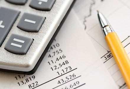 Simulação de Financiamento Casa Própria - ID: 1319 | i50