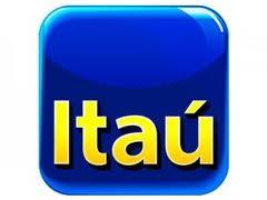 Simulador Banco Itaú - ID: 1354 | i50