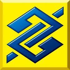 Simulador Banco do Brasil - ID: 1343 | i50