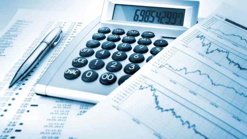 Qual é a melhor forma de amortização? Sistema SAC, Sacre ou Tabela Price?