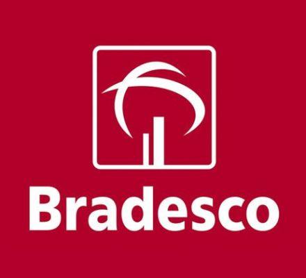 Como Negociar Dívidas no Banco Bradesco