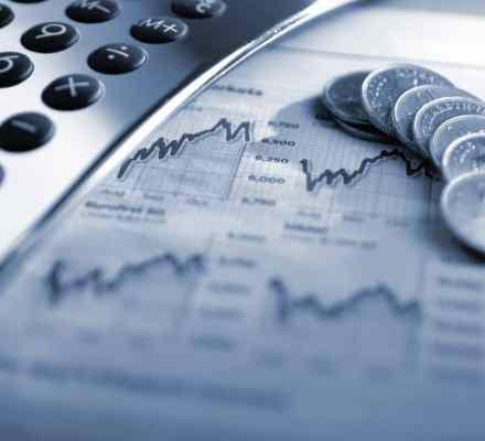 Simulador de Financiamento Imobiliário Banco do Brasil