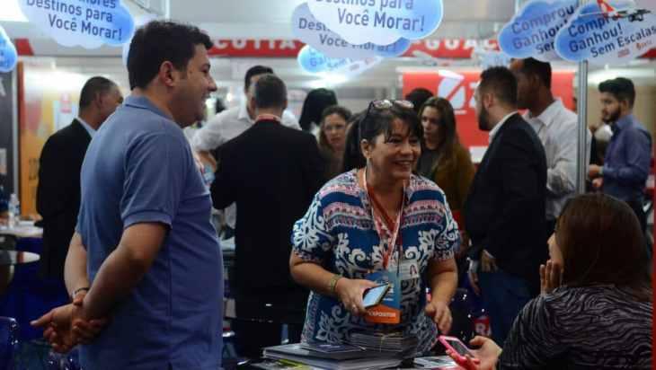 Feirão da Caixa 2017 financia imóveis a partir de R$ 150 mil em São Paulo
