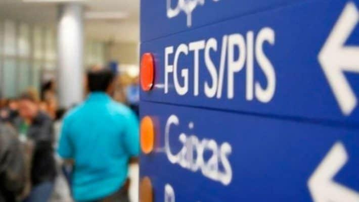Cotistas com menos de 60 anos têm até amanhã para sacar PIS/Pasep