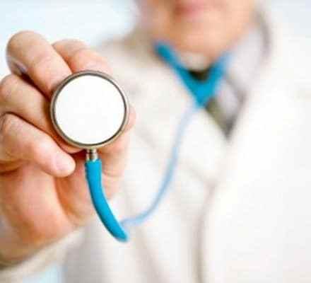 Inscrições para o Programa Mais Médicos