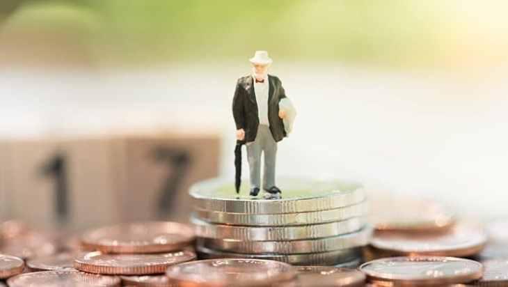 Reforma da Previdência: proposta prevê idade mínima de 65 anos para homens e 62 a mulheres