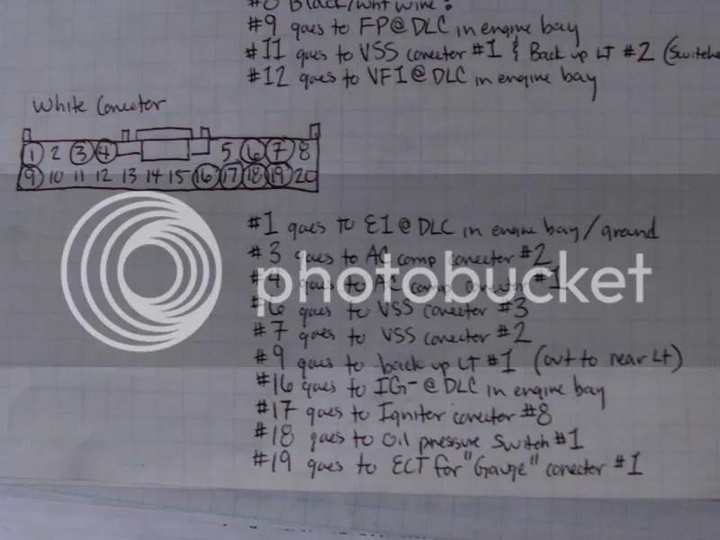 2jz gte wiring diagram fender nashville telecaster 1jzgte vvti jzx100 harness - page 4