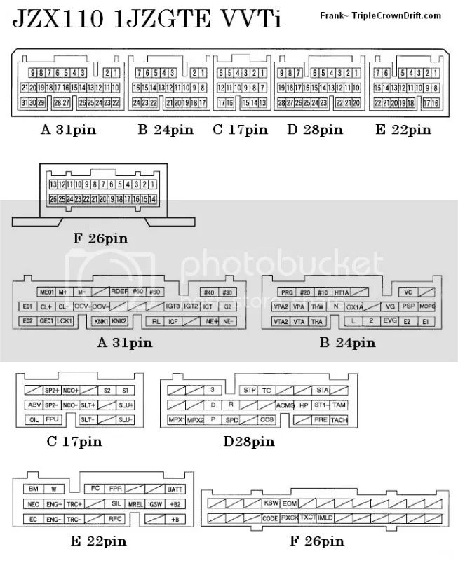 directv genie wiring diagram c4 1