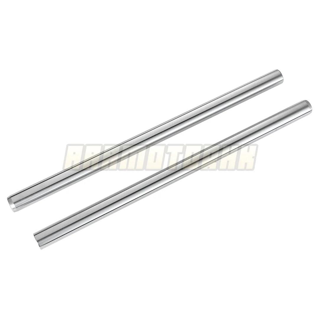 Front Inner Fork Tubes For Yamaha TZM150 1998 1999 2000