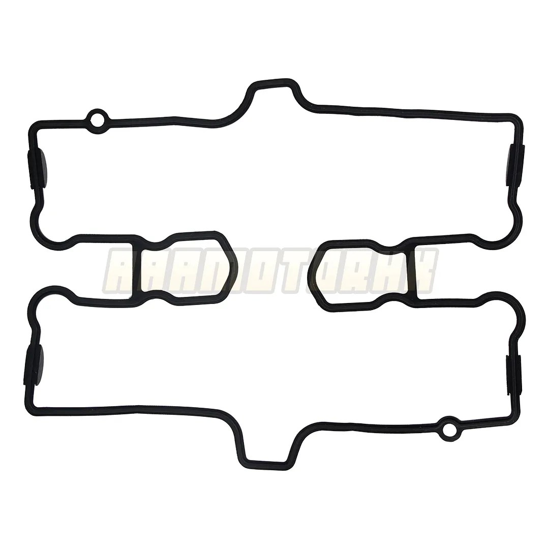 Cylinder Head Cover Gasket For Suzuki GSF400 GSXR400