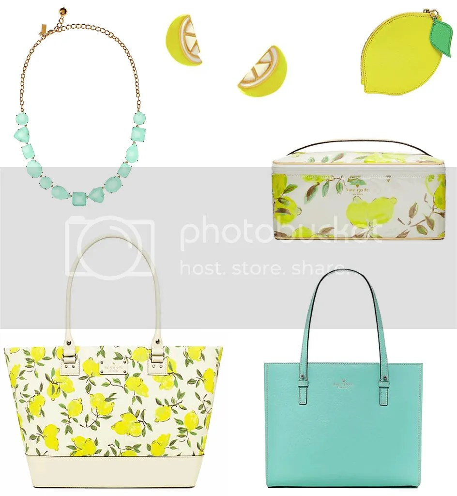 kate spade new york surprise sale picks
