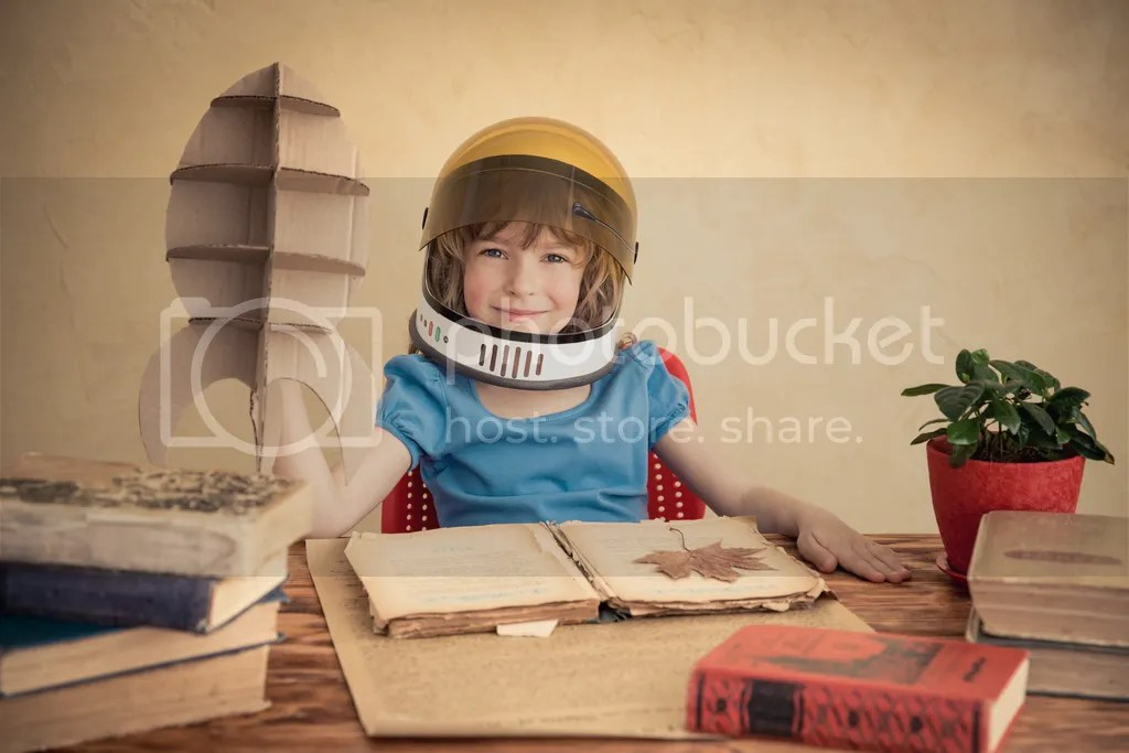photo kinestetic stockphoto_zpssnezfrdn.jpg