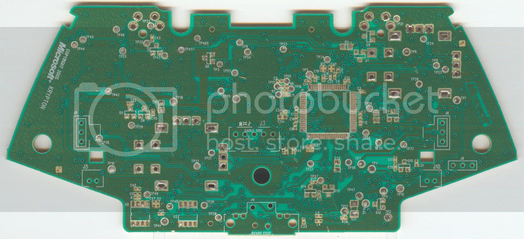 hight resolution of xbox wireless controller diagram explained wiring diagrams black ops 2 controller 360 controller wire diagram
