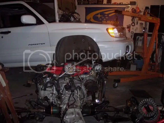 2001 Subaru Forester Engine Diagram Transmission Together With Fuel